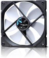 Fractal Design Dynamic X2 Computer behuizing Ventilator