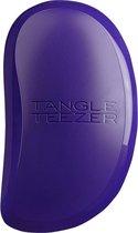 Tangle Teezer Salon Elite Purple Crush Universeel Paddle haarborstel Roze, Paars 1 stuk(s)