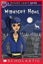 Poison Apple #5: Midnight Howl