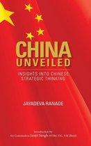 China Unveiled