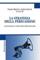 La strategia della persuasione