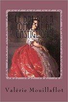 Le bal de la comtesse de Castiglione