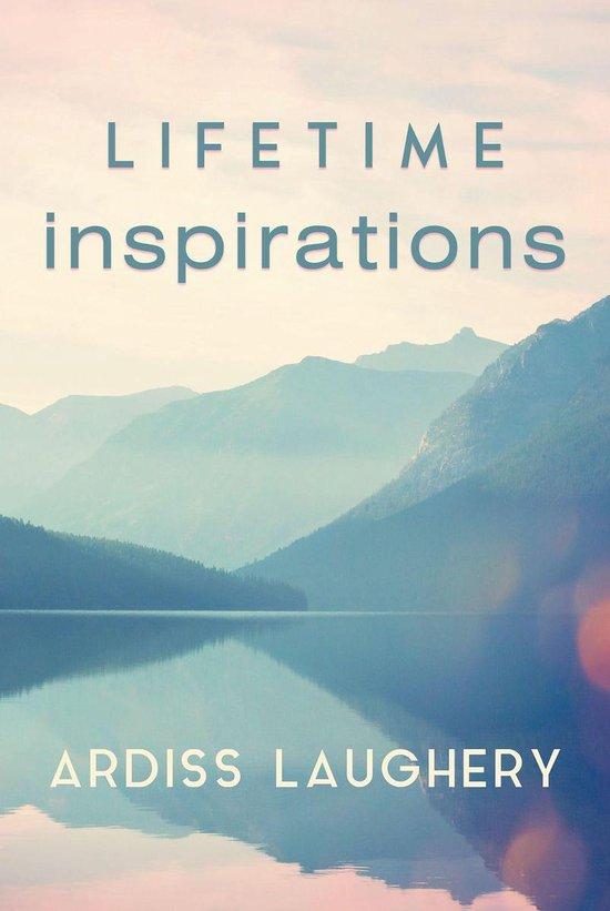 Lifetime Inspirations