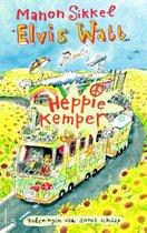Elvis Watt 3 - Heppie Kemper