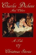A Tide of Christmas Stories