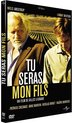 Tu seras mon fils (aka You Will Be My Son )[DVD] (English subtitled)