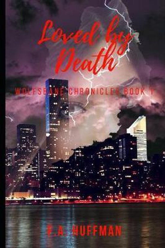 Loved by Death