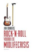 Rock-'n-roll voorbij de midlifecrisis