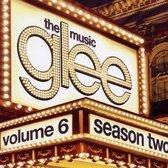 Glee - The Music: Volume 6
