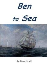 Ben to Sea