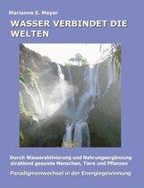 Wasser Verbindet Die Welten
