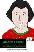 Winners E Xod s