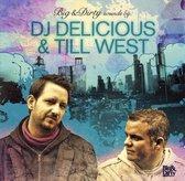 Big & Dirty Sounds