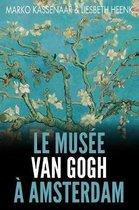 Le Mus e Van Gogh Amsterdam