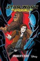 Star Wars Adventures Vol. 4