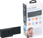 Soundlogic Vlog Camera - Vlogger - Trendy Gadget - Selfie Cam
