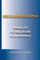 Videolaringoscopios
