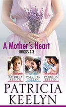 A Mother's Heart Box Set