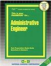 Administrative Engineer