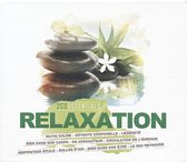 Relaxation-Essentials 2Cd