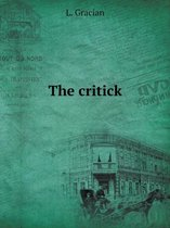 The Critick