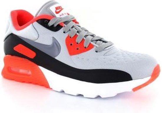   Nike Air Max 90 Ultra SE (GS) Kinderen maat 38.5