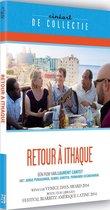Laurent Cantet - Retour A Ithaque (Collectie)