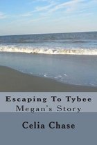 Escaping to Tybee