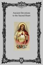 Ancient Devotions to the Sacred Heart