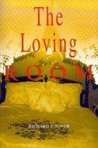 The Loving Room