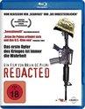 Redacted (Blu-ray)