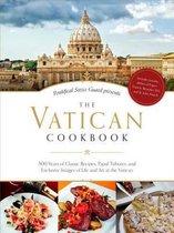 Vatican Cookbook