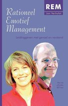 Rationeel Emotief Management
