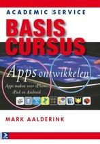 Basiscursussen - Basiscursus Apps ontwikkelen