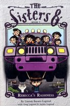 Sisters Eight Book 7