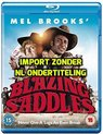 Blazing Saddles (Blu-ray) (Import)
