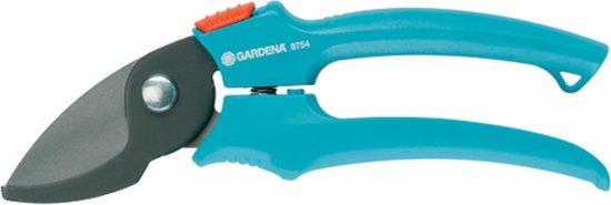 GARDENA Snoeischaar Classic - 18mm knipdiameter