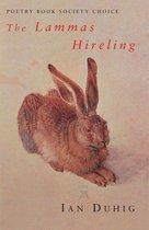 The Lammas Hireling