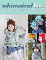 Whimsical Hats