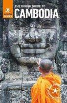 Rough Guide - Cambodia