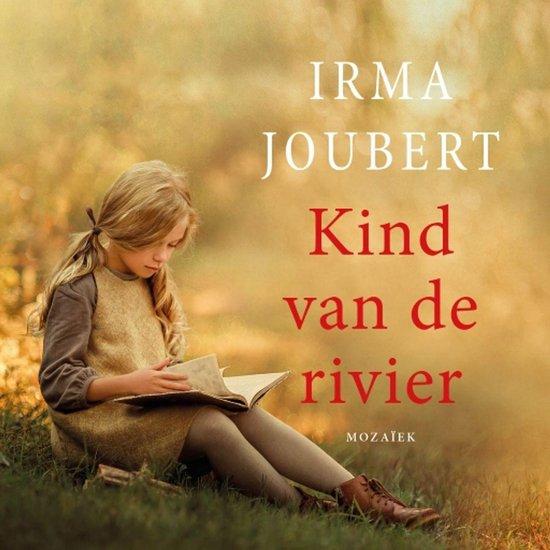 Kind van de rivier - Irma Joubert | Readingchampions.org.uk