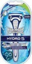 Wilk hydro 5 apparaat +ac.kor@ 1 st