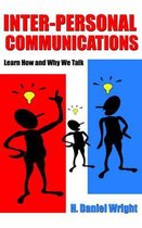 Inter-Personal Communications