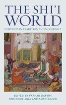 The Shi'i World
