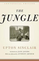The Jungle [A Graphic Novel]