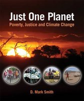 Just One Planet