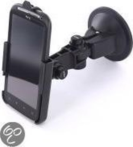 Haicom Car Holder HI-161 HTC Sensation (XE)