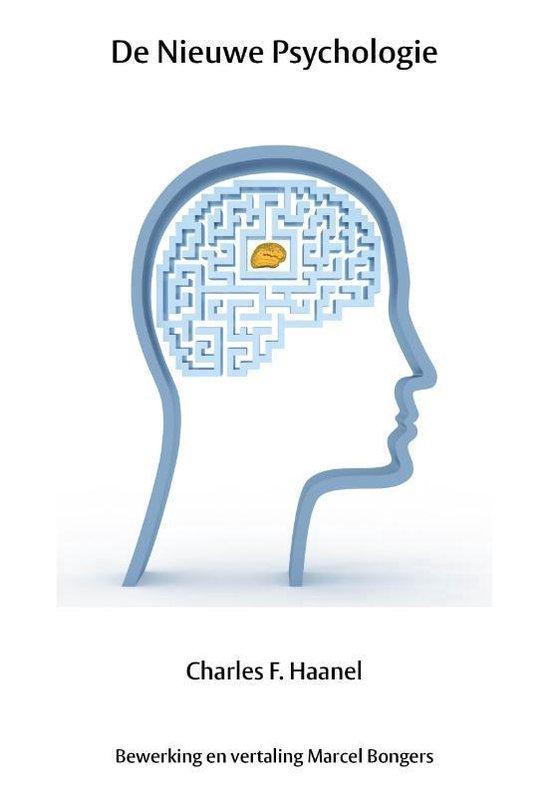 De nieuwe psychologie