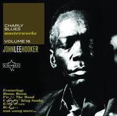 Charly Blues Masterworks