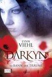 Darkyn 02. Im Bann der Träume